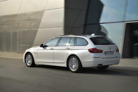 BMW-518d-528d-64