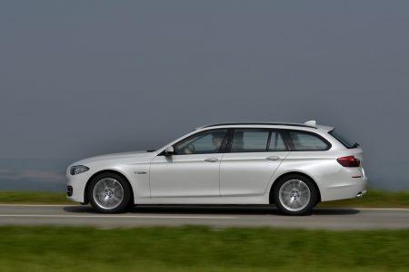 BMW-518d-528d-65