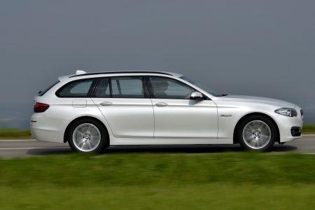 BMW-518d-528d-66