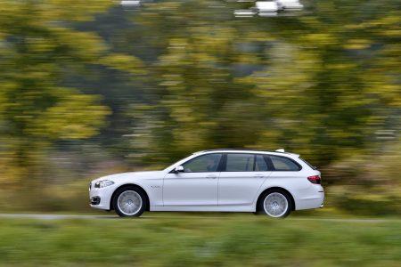 BMW-518d-528d-67