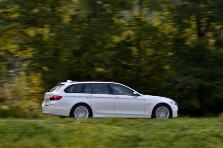 BMW-518d-528d-68