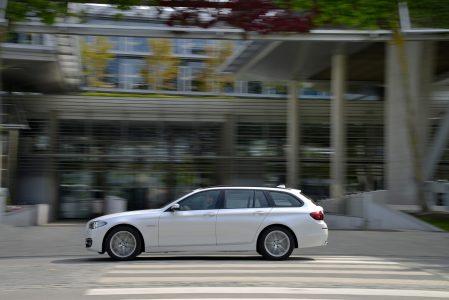 BMW-518d-528d-69