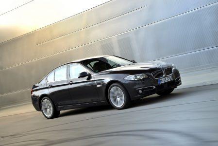 BMW-518d-528d-7