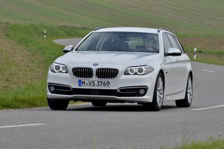 BMW-518d-528d-70
