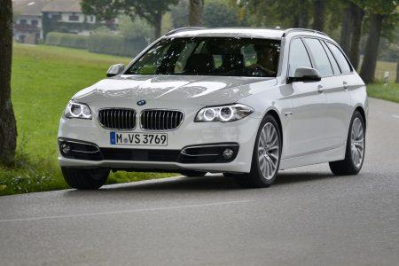 BMW-518d-528d-71