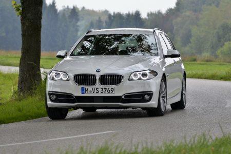 BMW-518d-528d-72