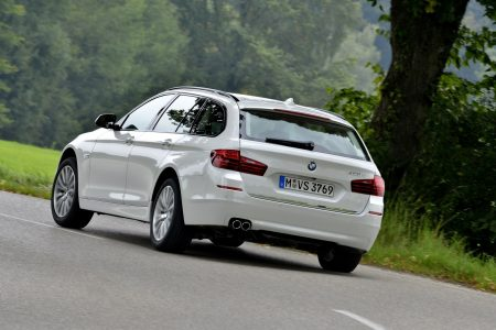 BMW-518d-528d-73