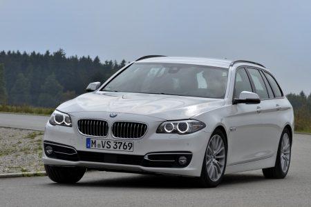 BMW-518d-528d-74