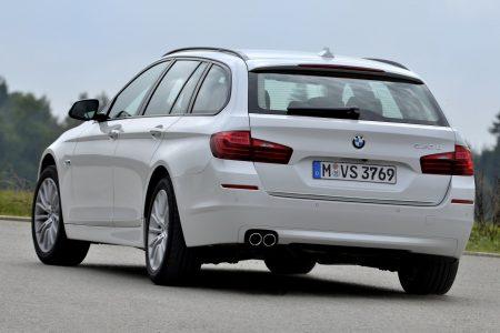 BMW-518d-528d-75