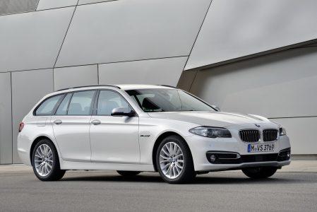 BMW-518d-528d-76