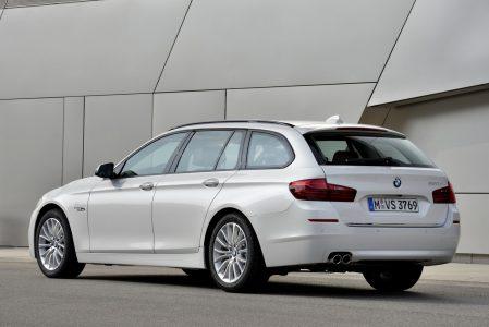BMW-518d-528d-77