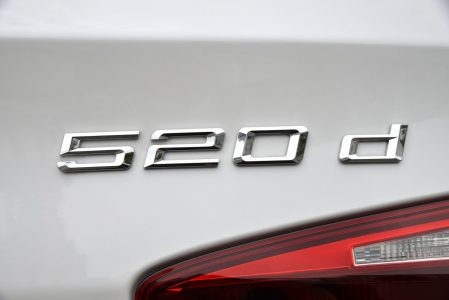 BMW-518d-528d-78