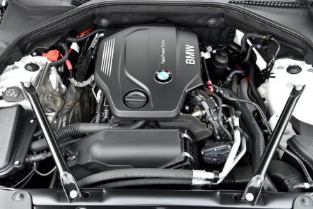 BMW-518d-528d-79