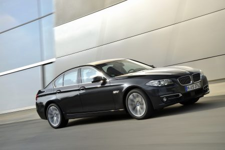 BMW-518d-528d-8