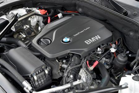 BMW-518d-528d-80
