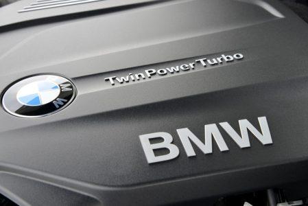 BMW-518d-528d-81