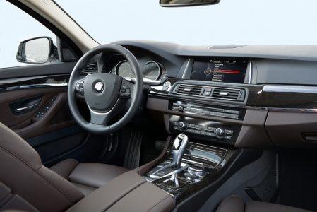 BMW-518d-528d-83