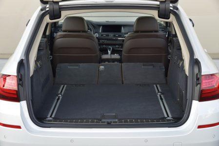 BMW-518d-528d-85