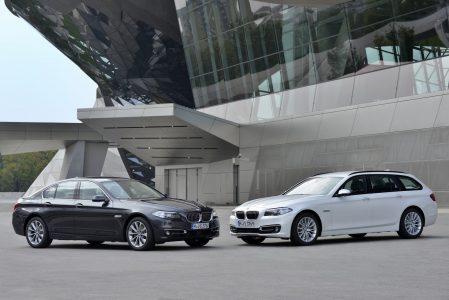 BMW-518d-528d-86