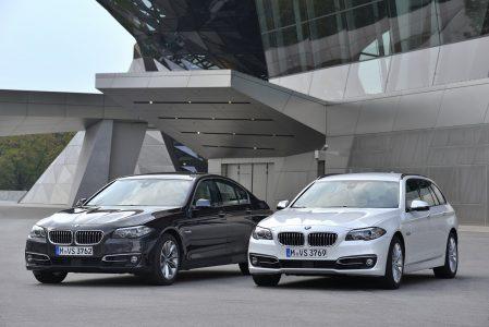 BMW-518d-528d-87