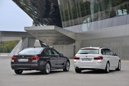 BMW-518d-528d-88