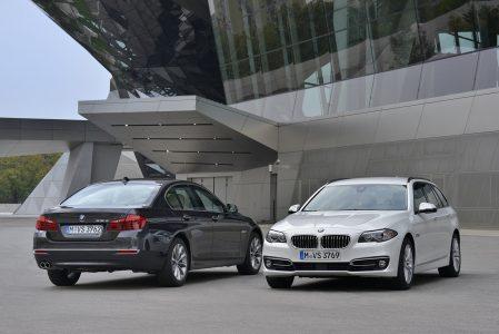 BMW-518d-528d-89