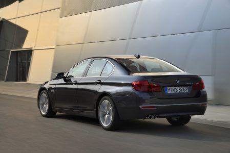 BMW-518d-528d-9