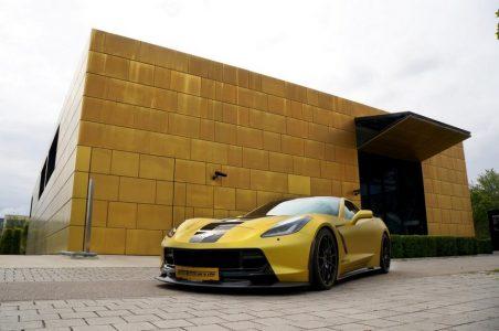 Chevrolet-Corvette-Stingray-6