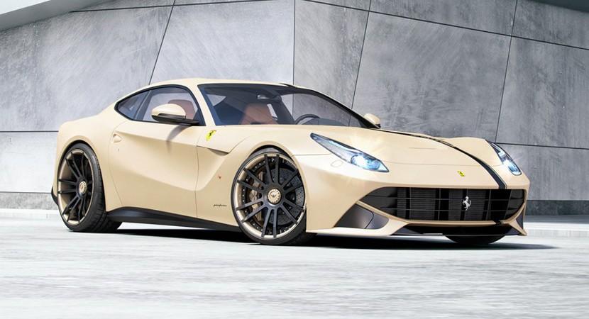 Ferrari-3-e1411900073835