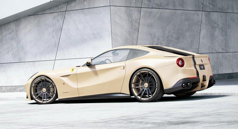 Ferrari-4-e1411900041702