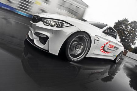 Lightweight-BMW-M4-12