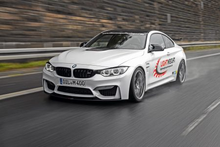 Lightweight-BMW-M4-13