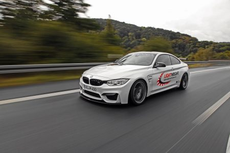 Lightweight-BMW-M4-17