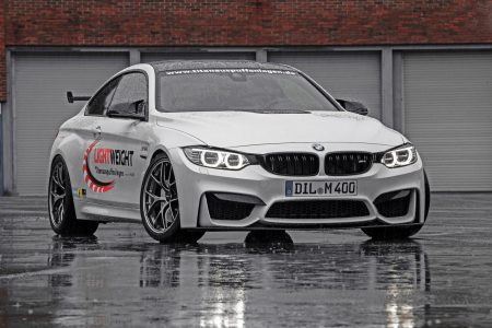 Lightweight-BMW-M4-19