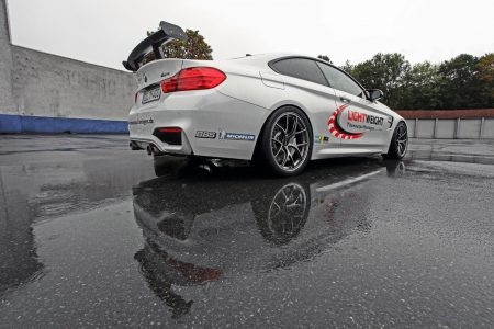 Lightweight-BMW-M4-21