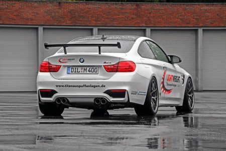 Lightweight-BMW-M4-3