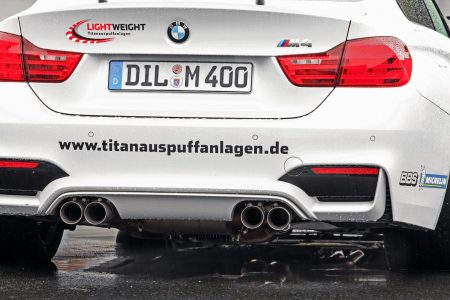 Lightweight-BMW-M4-6