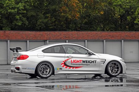 Lightweight-BMW-M4-8
