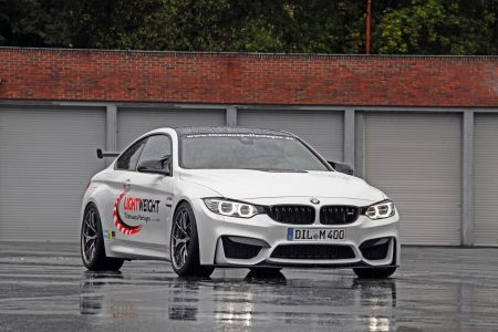 Lightweight-BMW-M4-9