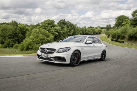 Mercedes-C63-AMG-7