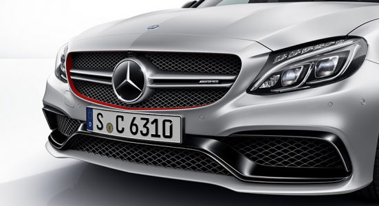 Mercedes-Edition-1-C63AMG-2