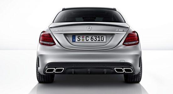 Mercedes-Edition-1-C63AMG-4