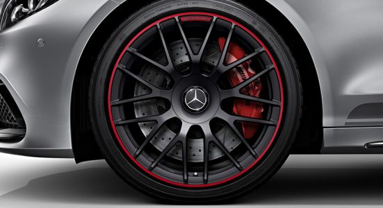 Mercedes-Edition-1-C63AMG-5