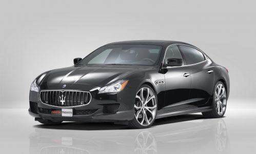 Novitec-2014-Maserati-Quattroporte-1