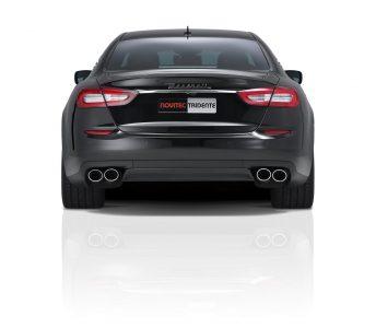 Novitec-2014-Maserati-Quattroporte-12