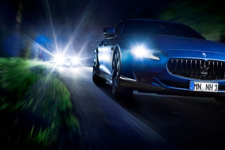 Novitec-2014-Maserati-Quattroporte-14