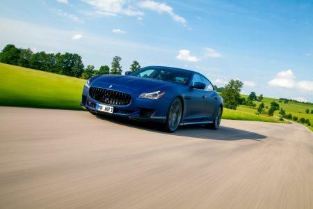 Novitec-2014-Maserati-Quattroporte-16