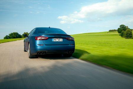 Novitec-2014-Maserati-Quattroporte-17