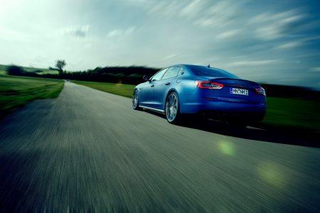 Novitec-2014-Maserati-Quattroporte-18