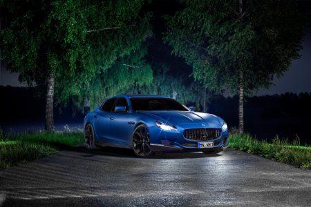 Novitec-2014-Maserati-Quattroporte-19